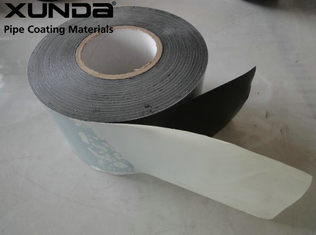 Equality to Polyken DENSO brand 3 ply inner-layer tape for pipe anti corrosion coating
