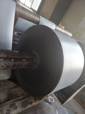 China 300mm Wide Cold Applied Anti Corrosive Tape For Water Pipeline supplier