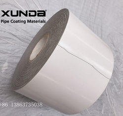 Pipe Wrapping Corrosion Protection Tape EN 12068 Standard