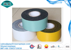 China Underground Oil Pipe Pipe Wrap Tape Polyethylene + Butyl Rubber factory