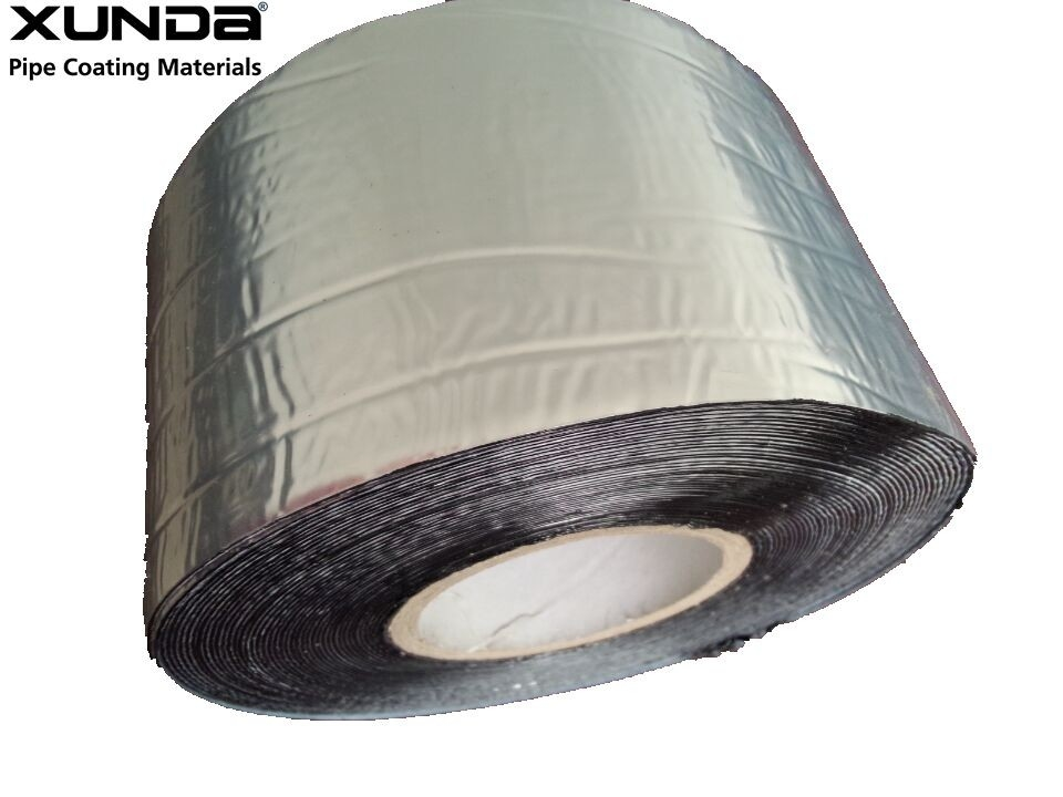 Self Adhesive Waterproof Flashing Tape