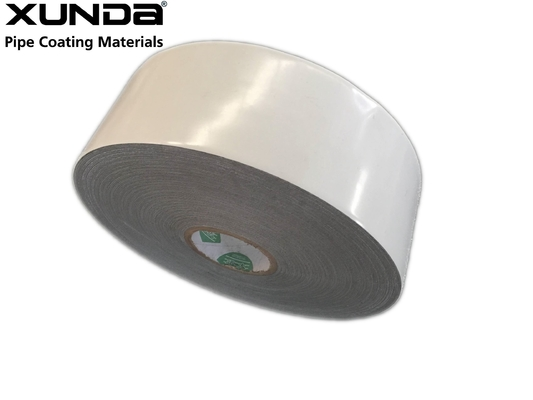 China Corrosion Protection Underground Water Pipe Coating Tape Similar To Denso Brand factory