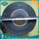 Polyethylene Wrapping Coating Tape For Offshore Onshore Water Gas Oil Pipe