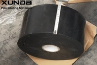ALTENE N100.25 CORROSION PROTECTION TAPE BLACK COLOR INNER WRAPPING FOR EXTERNAL COATING OF PIPES