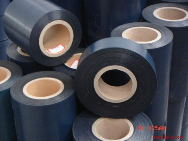 Pipeline Inner Wrapping Pipe Insulation Tape Self Fusing for Anti Corrosion Protective Systems